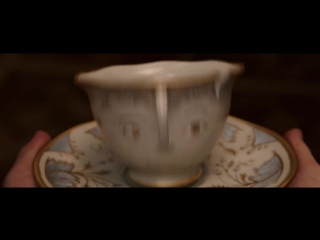 Beauty and the Beast US Official Trailer.mp4
