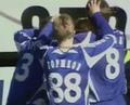 Зенит 1-0 ЦСКА / 17.04.2005 / Премьер-Лига