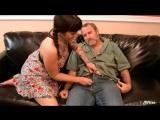 Cum Inside Daddy (Camille Black)