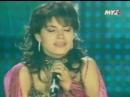 ВИА Гра и Валерий Меладзе - Притяженья больше нет Премия МУЗ-ТВ 2005