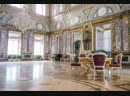 Мраморный дворец Экскурсии по Петербургу