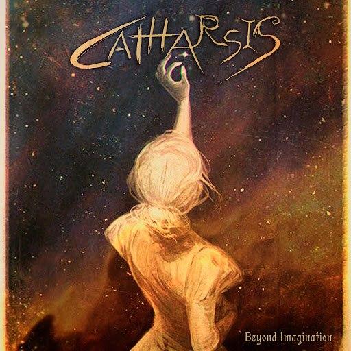 Catharsis альбом Beyond Imagination