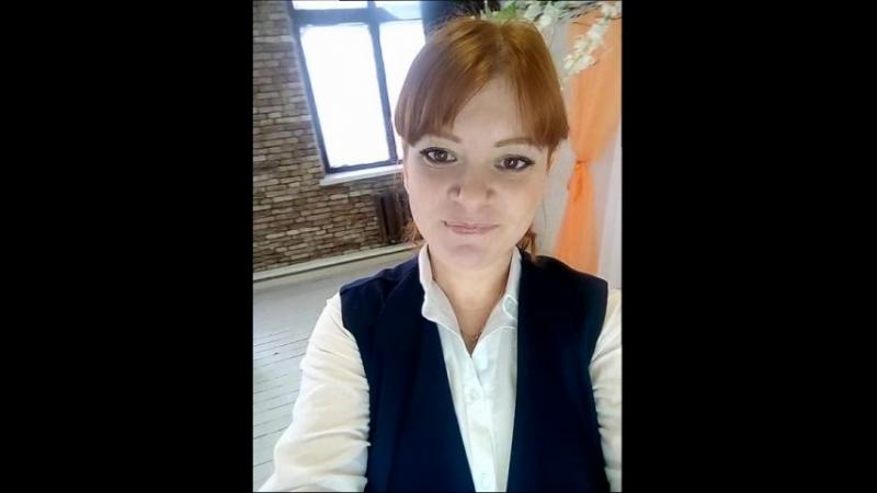 видео обзор фотостудии MIMOSA г.Миасс » Freewka.com - Смотреть онлайн в хорощем качестве