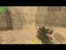 Мувик Counter-Strike 1.6