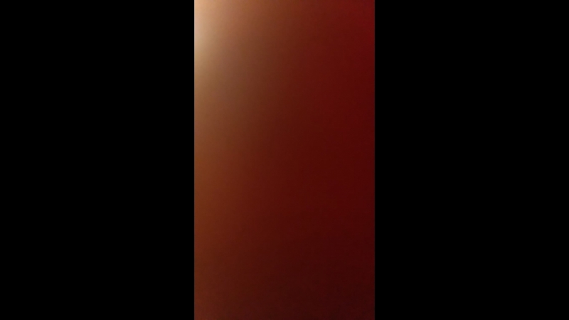 8 қырлы 1 сырлы Айдана Әлімжан деген сұлу қыз. Визажист, хореограф