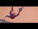 Человек-паук- Через вселенные — Русский трейлер 3 (2018)