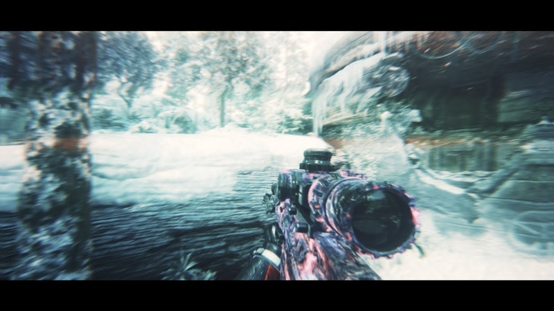 Save Me by D3 [OCC 272] [1st]