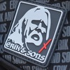 ERIK AND SONS - The Viking Brand