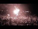 The Prodigy Light Up The Sky Live At Electric Picnic