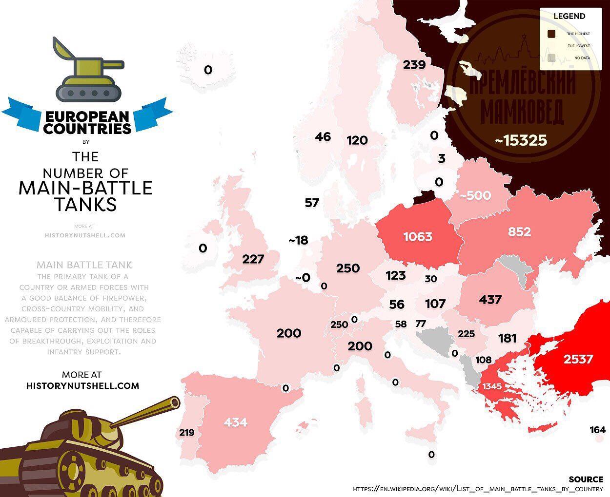 Európai szárazföldi erők - Page 2 AQIcnb3-2i0