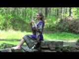 The Miller of Dee - soprano recorder (Buslaeva Ilona)