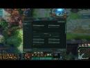 Arena Games PC Gamer com AMD FX 6300 GTX 750 Ti veja o desempenho com 16 games diferentes