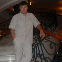 Ruslan Nikiforov