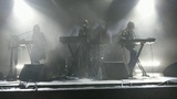 Cold Cave - Glory - Live at Thalia Hall Chicago 060818