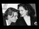 Johnny and Winona - Dont speak