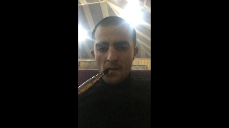 Эльхан Халилов — Live