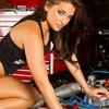 PKW Motors: обслуживание и ремонт автомобилей