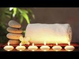 Вечерние медитации,  фоновая для занятий йогой +...