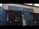 Автопилот Гараж - гараж на час