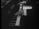Артур Рубинштейн 1947 год Карнеги Холл