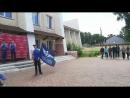 Открытие ТОС в Казачинском.mp4