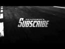 Возвращение призрачного гонщика ⁄ Ghostrider back 2016