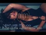 PANJABI MC - JOGI (MM feat. MR. HYDDEN BALKAN REMIX 2018)