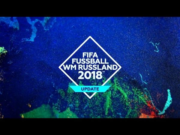 Rainer Calmund im Gespräch mit RT Deutsch über Fußball-WM in Russland und NATO-Osterweiterung
