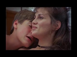 Serena Grandi, Alexandra Vandernoot, Marion Peterson Nude - L'iniziazione (1987)