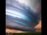 Безумно красивая буря