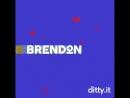 видеоролик про брендона ури