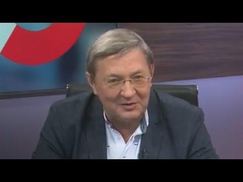 ДOХΛЫЙ ТУЗ ПOPOШEHKO БИТ ПУТИНЫМ — Виктор Суслов