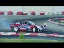 Red Bull Car Park Drift 2017 World Final - Kuwait City, Kuwait