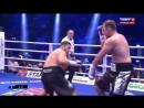 Руслан Чагаев Енг Яхши Жанги Супер Нокаут
