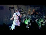 depeche mode - live - i feel you