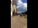 Женщина хочет летать!!! В любом возрасте))) летать от счастья в воздухе любви