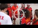 ТАК - Панда Банда ( пляжная лига 2017 I этап )