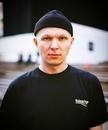 Гоша Карцев фото #34