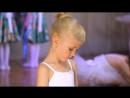 Отчетный концерт танцевальной студии Volya Dance