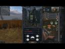 GamePlayerRUS Прохождение S T A L K E R Чистое Небо OGSM 1 8 Часть 2 ВОЙНА НА БОЛОТАХ