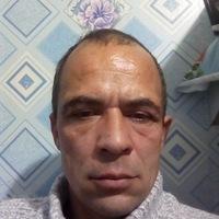 Andrey Alendeev