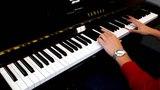 Yann Tiersen - Mother's Journey (Good Bye, Lenin! Soundtrack) Piano Cover
