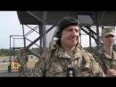 Кульмінація змагань на кращий танковий взвод Збройних Сил України 🇺🇦