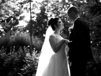 Andrey Anna wedding trailler