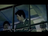 Naser Sadr Ey Kash Kurdish Subtitle Very Sad Song HD Clip ناصر صدر ای کاش.mp4