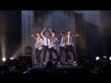 [DVD] NUEST SHOWTIME 3