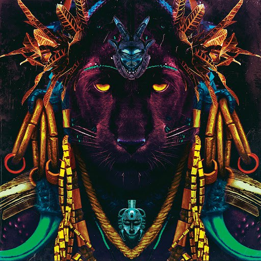David Banner альбом Who Want It (feat. Black Thought & WatchtheDuck)