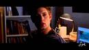 Thursdays Child Fanfic Trailer • DeanCastiel