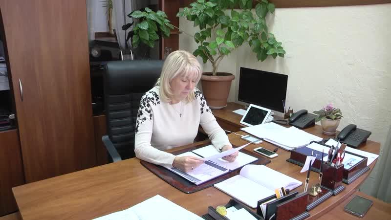 Засідання комісії з питань захисту прав дитини.mp4