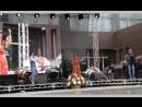Алмагачлары-татарская народная песня